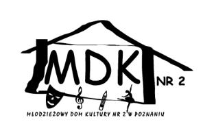 Platforma_MDK2